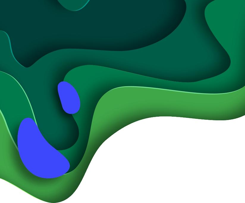 Bluenzima - reGenerative thinking